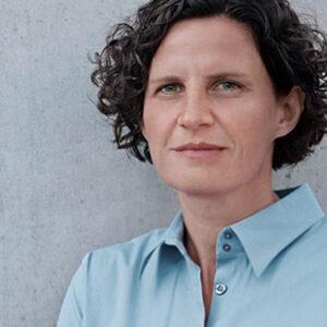 Bild Susanne Schönborn